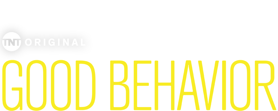 Good Behavior Tntdrama Com