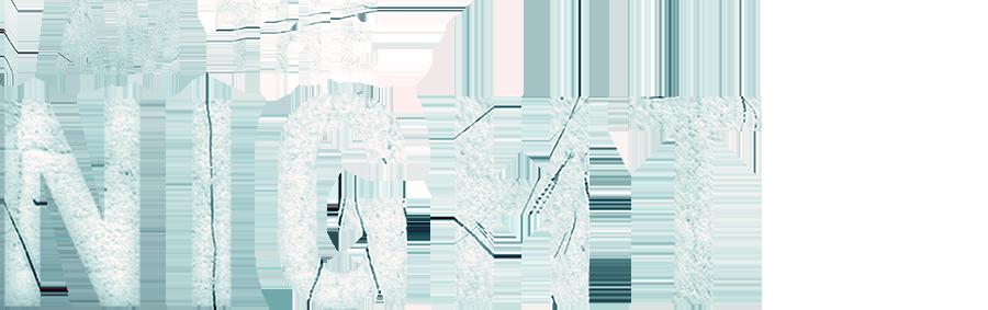 I Am the Night | TNTdrama com