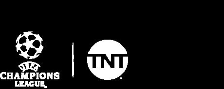 UEFA on TNT