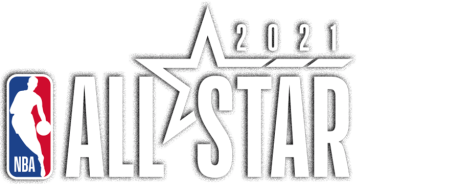 All-Star Sunday preview