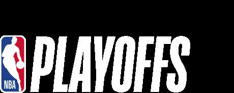2021 NBA Playoffs preview