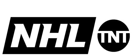 NHL on TNT Preview