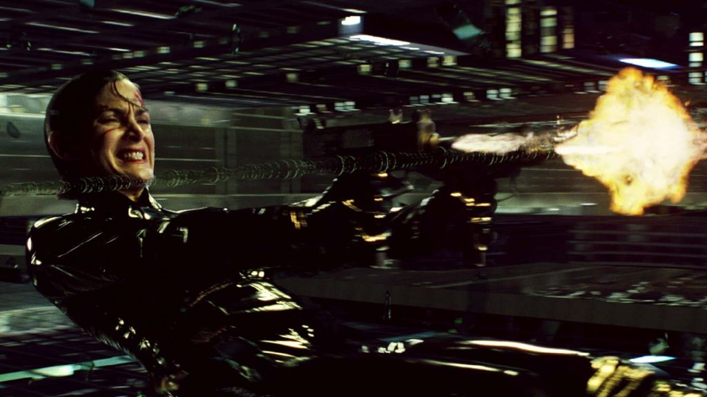 the matrix reloaded 15 years later it s emilio amaro s blog