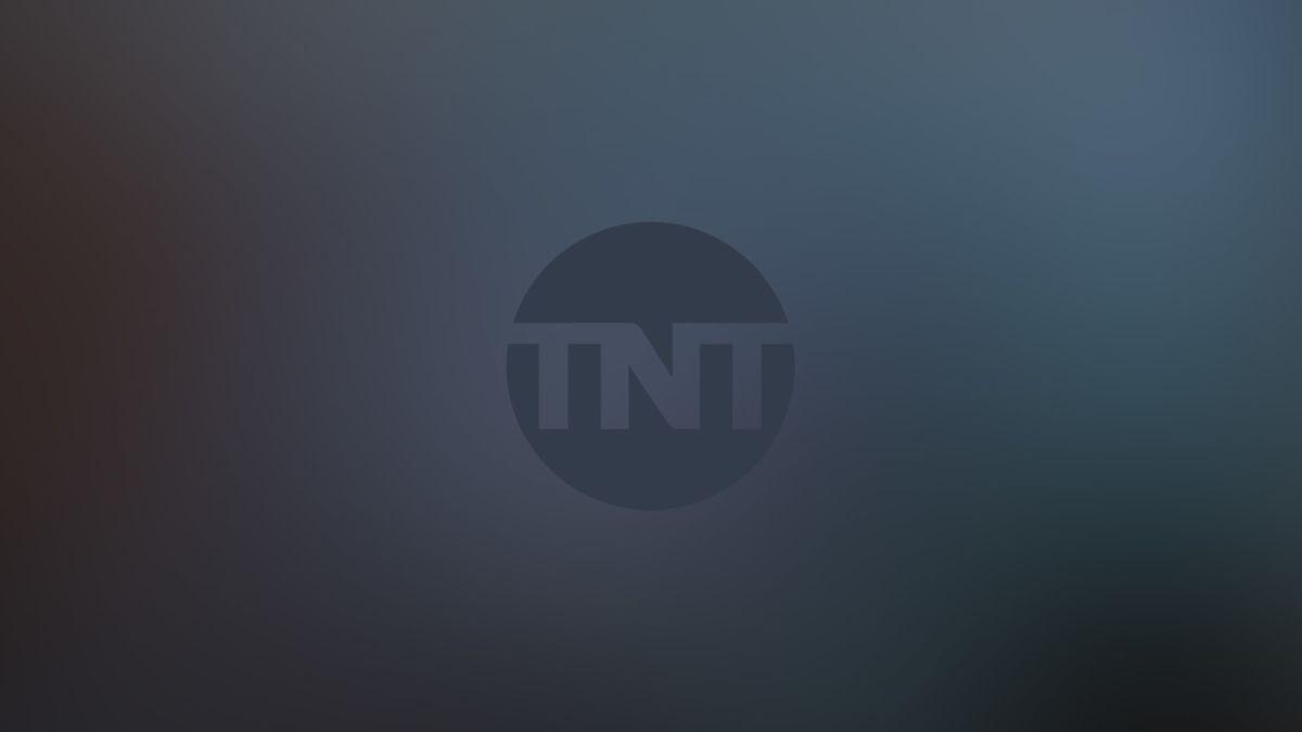 East | TNTdrama com