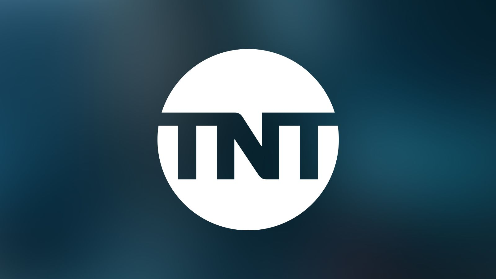 Movies To Watch On Tnt In September Tntdrama Com