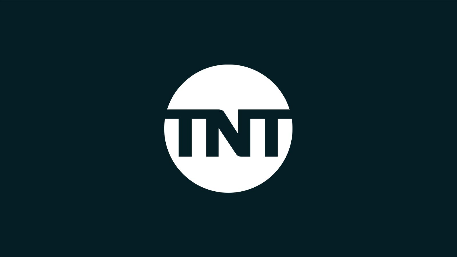 Bring Your Favorite Tnt Shows To Your Next Video Call Tntdrama Com