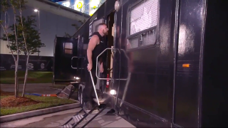 Moxley and Kingston are looking for The Elite