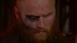 Malakai Black ambushes Cody Rhodes