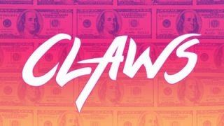 The Official Claws Music Guide