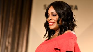 TNT Orders Naked with Niecy Nash Pilot