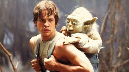 Star Wars The Empire Strikes Back Tntdrama Com