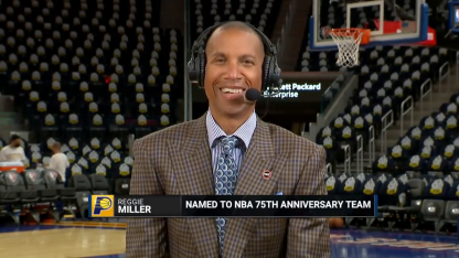 NBA on TNT 21-22