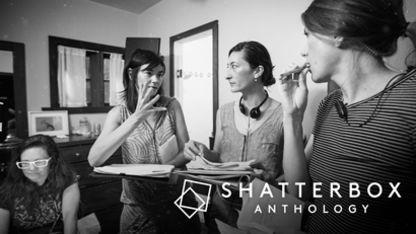 Shatterbox