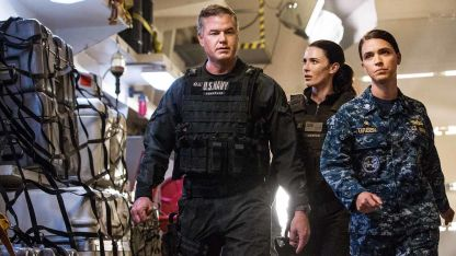 the last ship season 5 episode 8 download