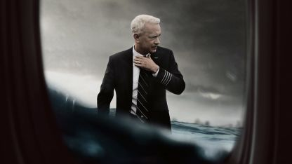 Sully [Uncut]