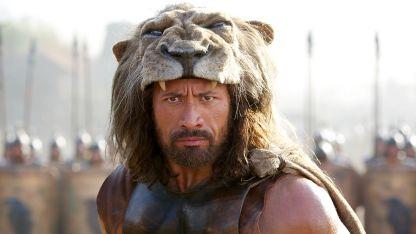 Hercules: The Thracian Wars [Uncut]