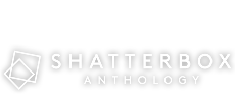 Introducing Shatterbox