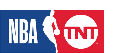 NBA on TNT Preview