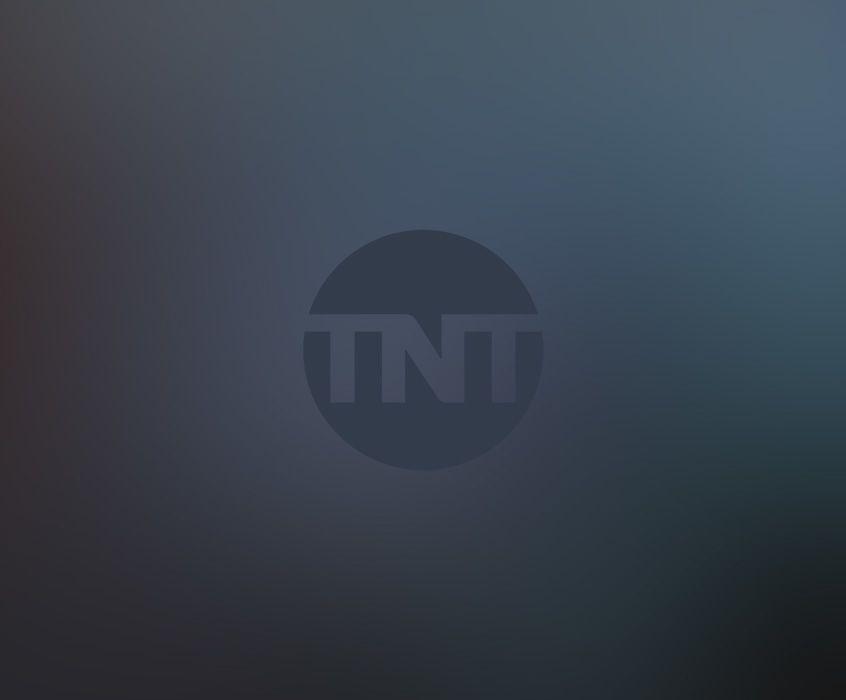 Watch Live | TNTdrama com
